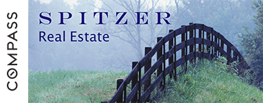 Spitzer Real Estate